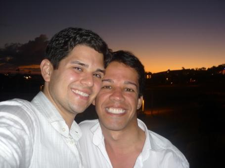 bienvenido-2009-102