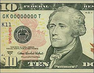 ten_dollar_bill1