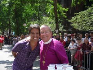 NYC Pride 09 067