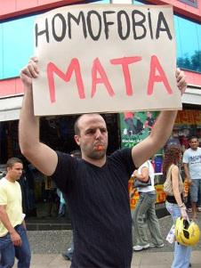 homofobia_mata