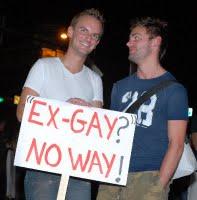 exgay