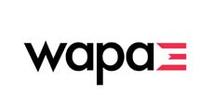 wapa tv en vivo , online