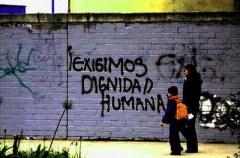 dignidad+humana