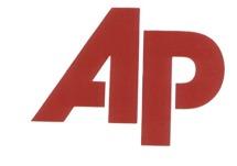 ap-752449