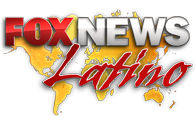 logo-latino