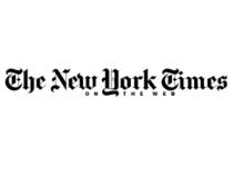 NY-Times-Logo_250