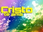 CRISTO+TE+AMA