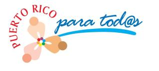 logo-prpt1