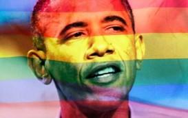obama_gay-460x3071-460x290