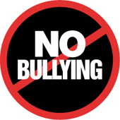 No-Bullying-fort-bend-christian-academy