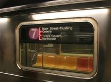 7-train-sign