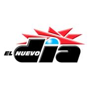 El_Nuevo_Dia6