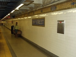 110th_Street_(IRT_Lexington_Avenue_Line)_by_David_Shankbone.jpg
