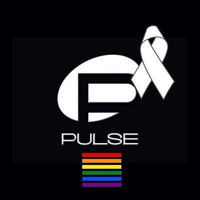 Pulse Orlando - 400 ps.jpg