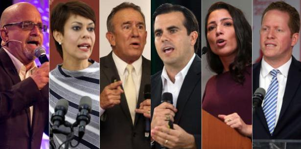 crop_crop_candidatos_5