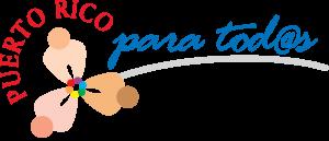 logo-300x129.png