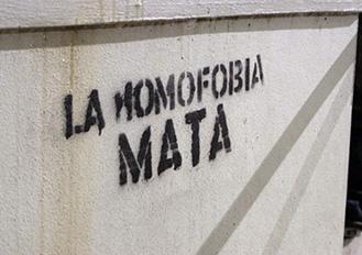 homofobiastencil