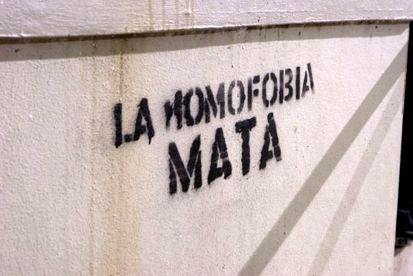 la-homofobia-mata1